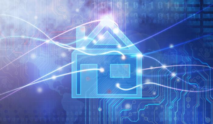 Obrázek: Jak rychlý máte internet? Otestujte si rychlost i kvalitu internetového připojení