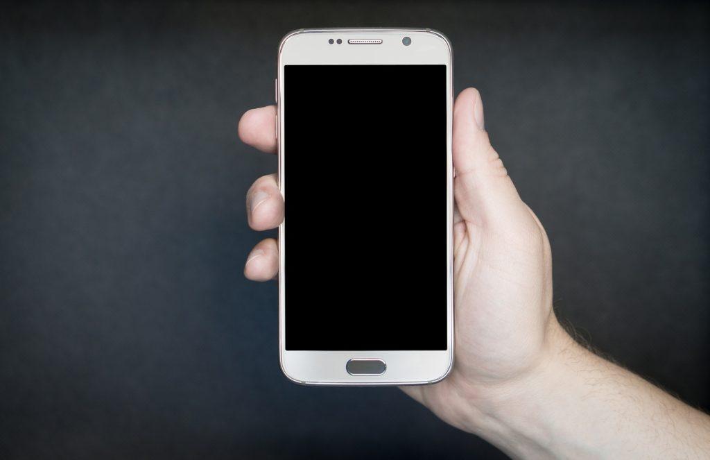 Obrázek: Každý druhý Android telefon lze špehovat a zneužít: V ohrožení jsou stovky milionů zařízení