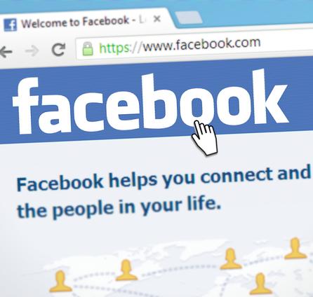 Obrázek: Facebook má další zbraň proti fake news. Ohodnotí důvěryhodnost uživatelů nahlašujících příspěvky