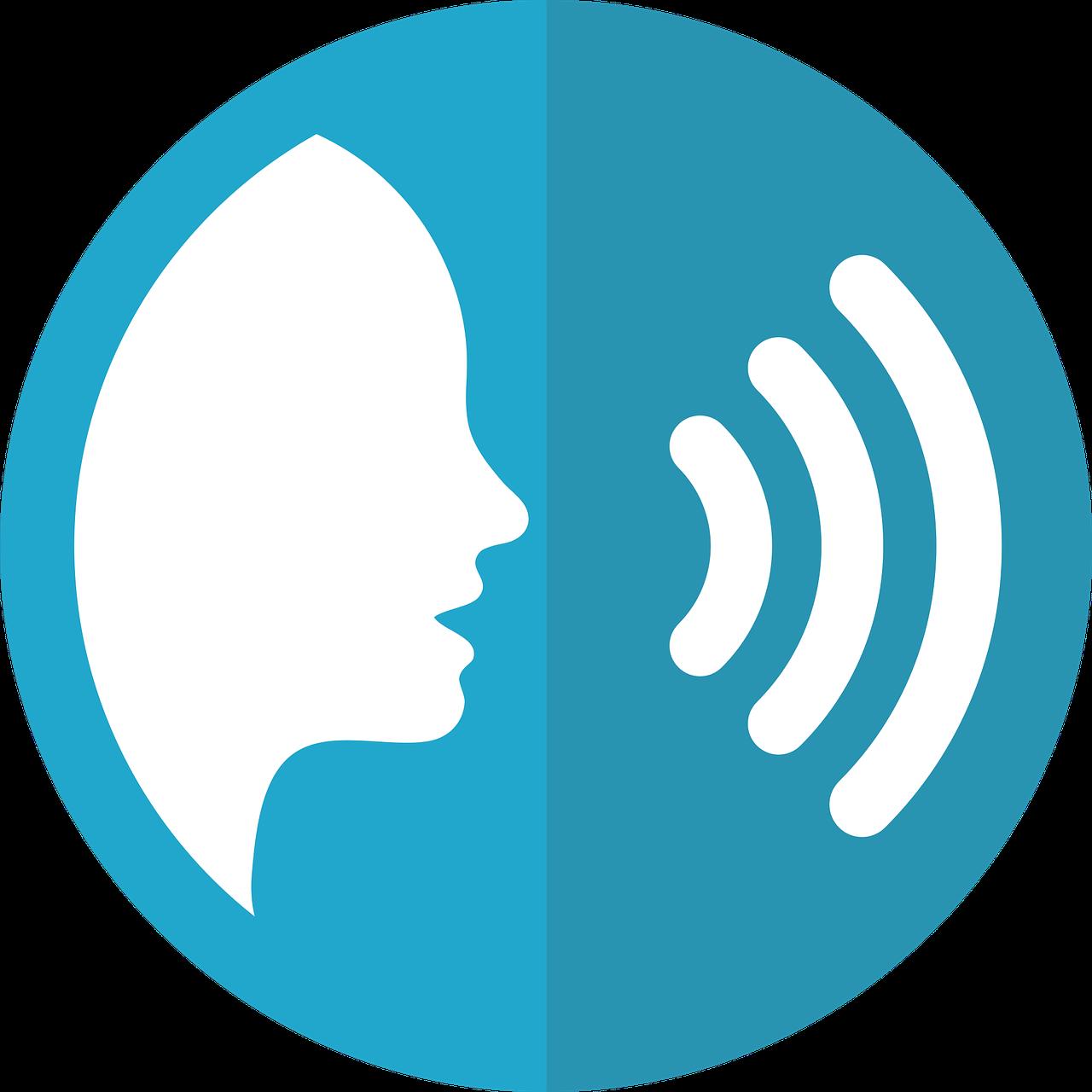 Obrázek: Cortana a Alexa se budou moci vzájemně přivolávat. Microsoft a Amazon zahajují spolupráci