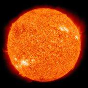 Obrázek: NASA vypustila sondu Parker, prozkoumá atmosféru Slunce