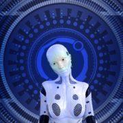 Obrázek: Google Deepmind: když stroj porazí člověka