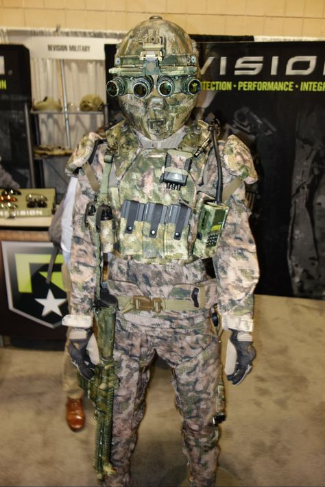 Obrázek: Chytré technologie v armádě mohou zabíjet i chránit, USA investují miliardy