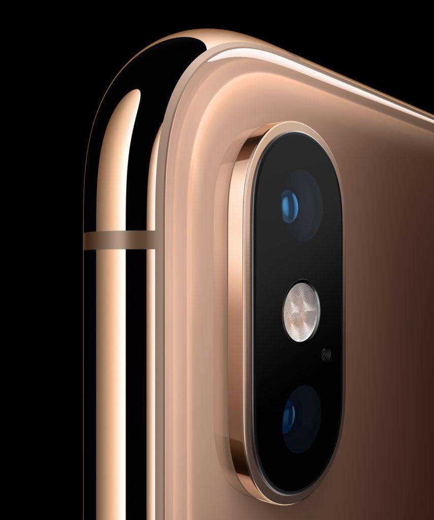 Obrázek: Apple představil nové iPhony. Ohromily snad jen cenou, nejdražší vyjde na 43 tisíc korun