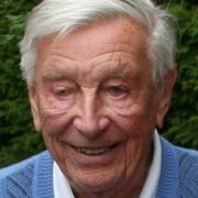 Obrázek: Neznámí velikáni: Heinz Billing, pionýr vývoje počítačů a detekce gravitačních vln