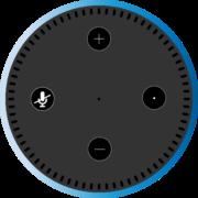 Obrázek: Jak se dělá Amazon Echo: vědci spojili uměleckou kreativitu s technologií