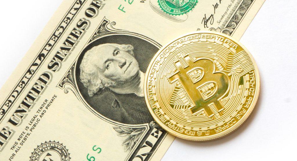 Obrázek: Další kryptoměnová směnárna oloupena, kybernetičtí útočníci ukradli 32 milionů dolarů