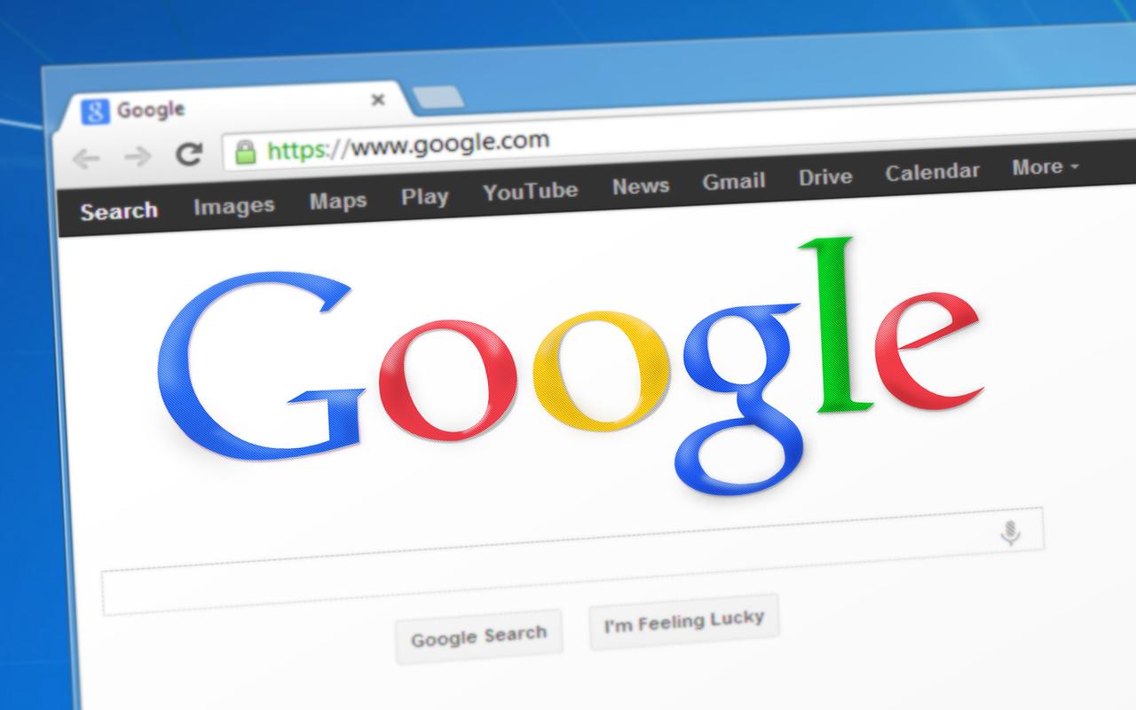 Obrázek: Yandex, Bing nebo Baidu: Google není jediný vyhledávač, Seznam je v Evropě unikát