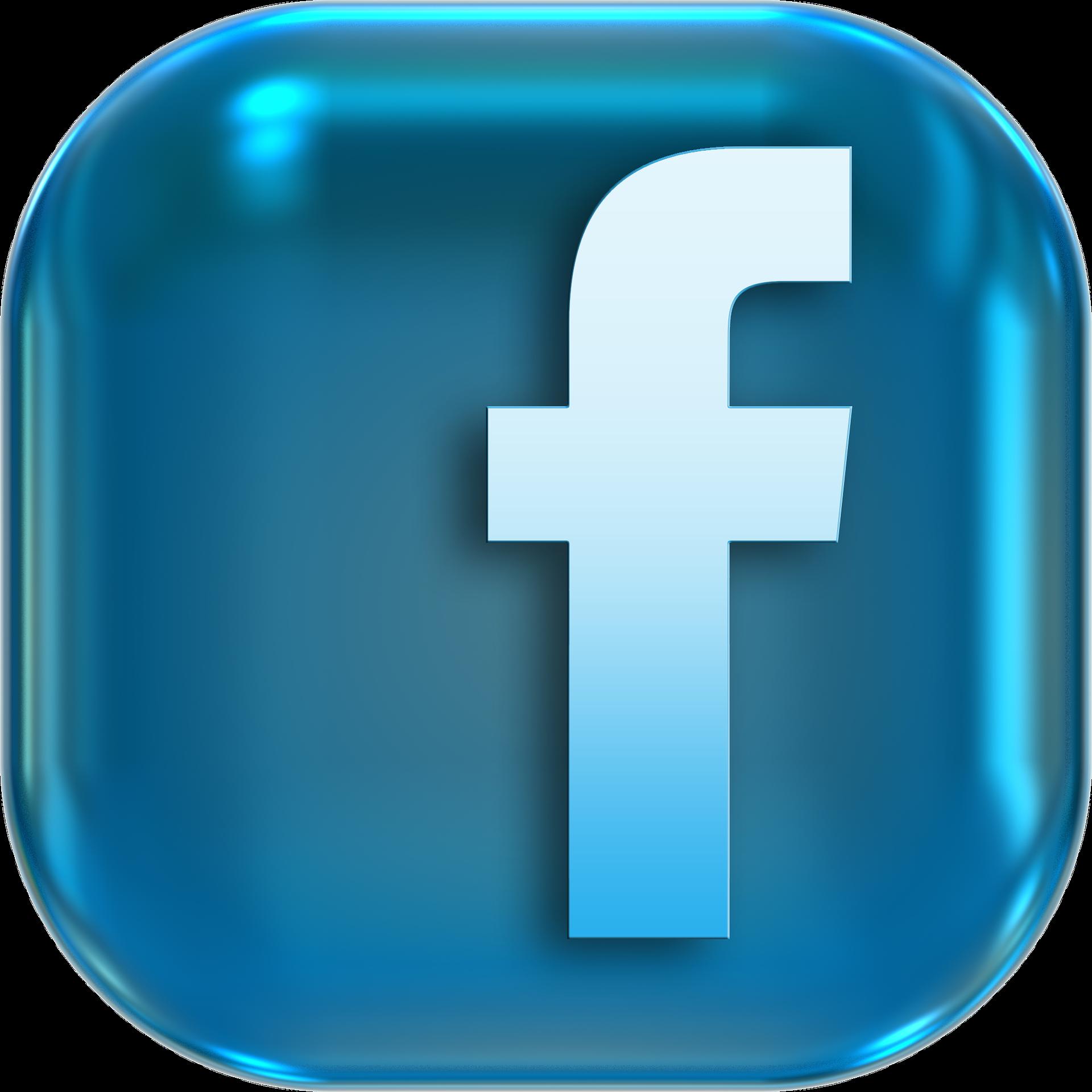 Obrázek: Hacker tvrdí, že smaže stránku Marka Zuckerberga na Facebooku. Už v neděli