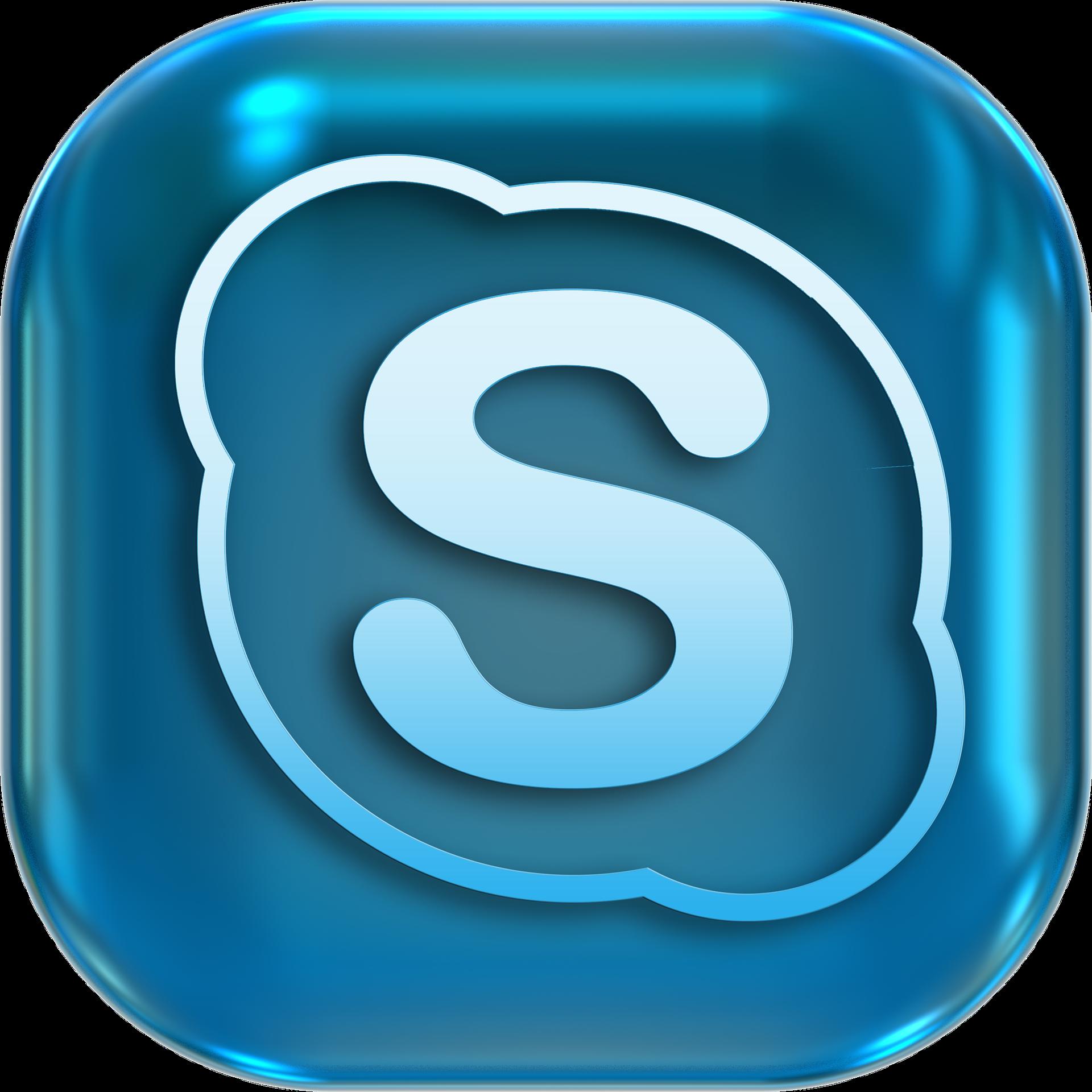 Obrázek: Skype se dočká další úpravy vzhledu, Microsoft jej zjednoduší a zpřehlední