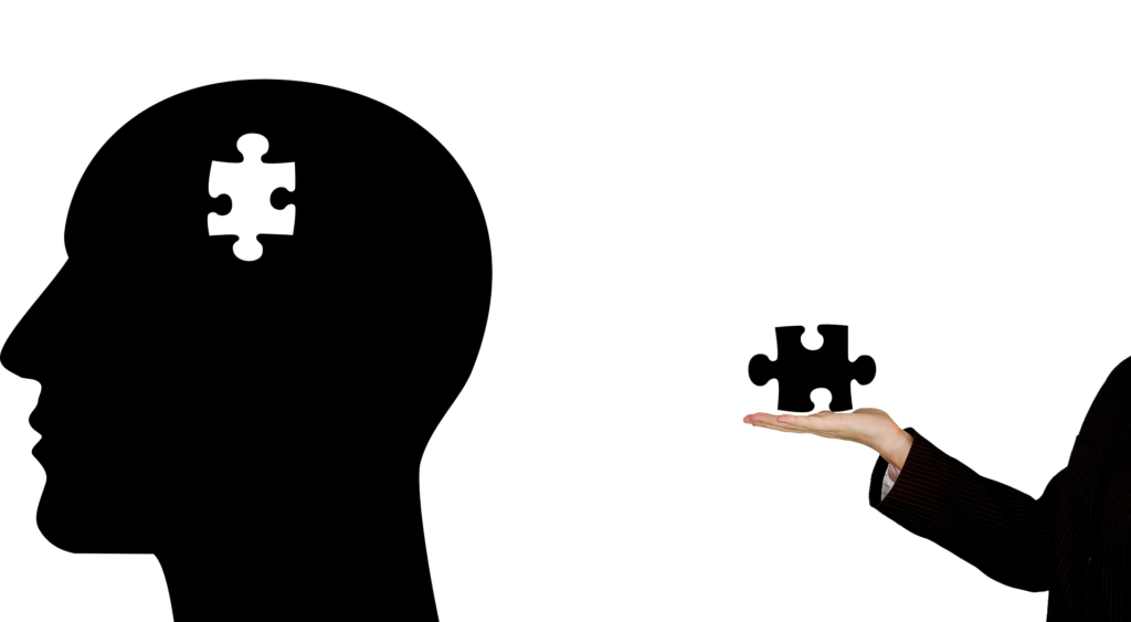 Obrázek: Přihlašovací hesla si nejlépe zapamatujeme používáním, ale paměti můžeme pomoci