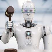 Obrázek: Čtvrtinu pracovních pozic ohrozí automatizace a robotizace, říká americká studie