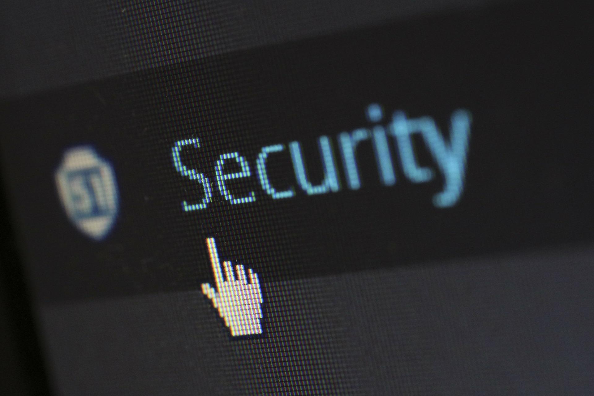 Obrázek: Co je nejrozšířenější kybernetickou hrozbou dneška? ESET představil nový software na boj proti ransomwaru