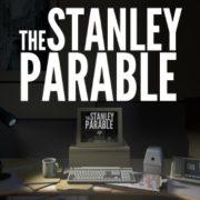 Obrázek: Pětileté čekání je u konce, jde získat poslední Steam achievement pro The Stanley Parable