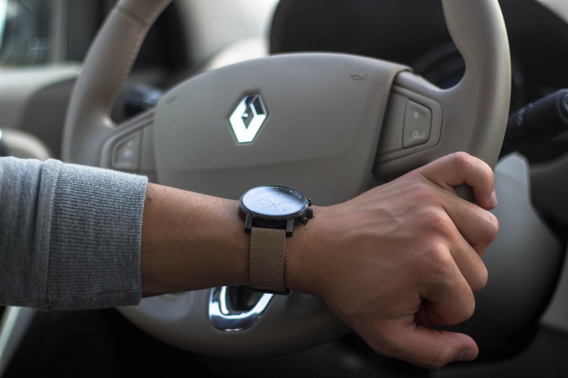 Obrázek: Android v automobilech? Google dá mobilní operační systém do chytrých vozidel
