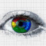 Obrázek: Vrátí se Google do Číny? USA se nelíbí projekt cenzurovaného vyhledávače