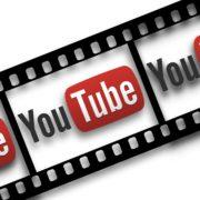 Obrázek: YouTube postihl masivní výpadek služeb, trval přes hodinu