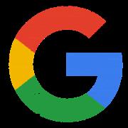 Obrázek: Zaměstnanci Googlu budou pracovat z domova až do roku 2021