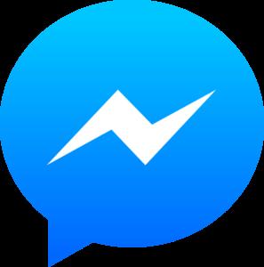 Obrázek: Vraťte zpět odeslaný text: Jak smazat zprávy z Messengeru tak, aby je neviděl ani příjemce?