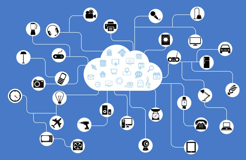 Obrázek: Smart Metering na vzestupu: České Radiokomunikace věří internetu věcí