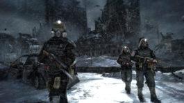 Obrázek: Metro 2033 je dočasně úplně zdarma: Jak hru získat?