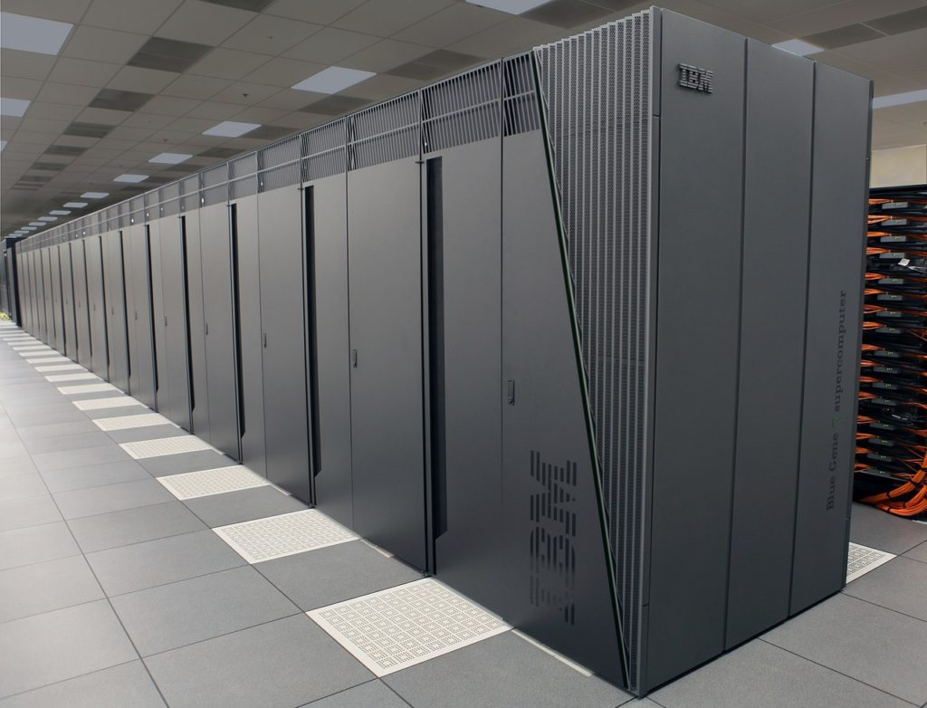 Obrázek: IBM kupuje Red Hat: překvapivá transakce za 34 miliard dolarů je oficiální!