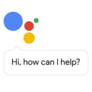 """Obrázek: Google slibuje """"budoucnost hraní"""": Co IT gigant plánuje tentokrát?"""