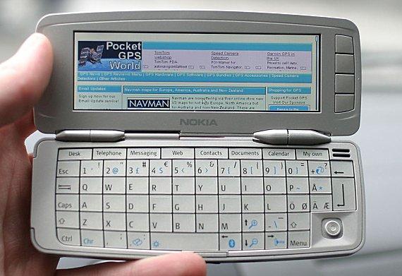 Obrázek: Skládací telefon od Huawei by mohl mít i režim notebooku