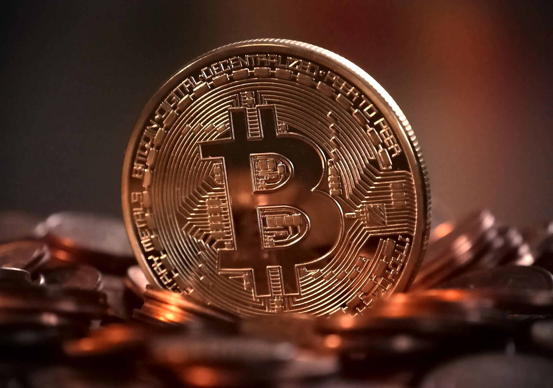 Obrázek: Hackeři vydírají město o Bitcoiny: Johannesburg musel po útoku vypnout weby a IT infrastrukturu