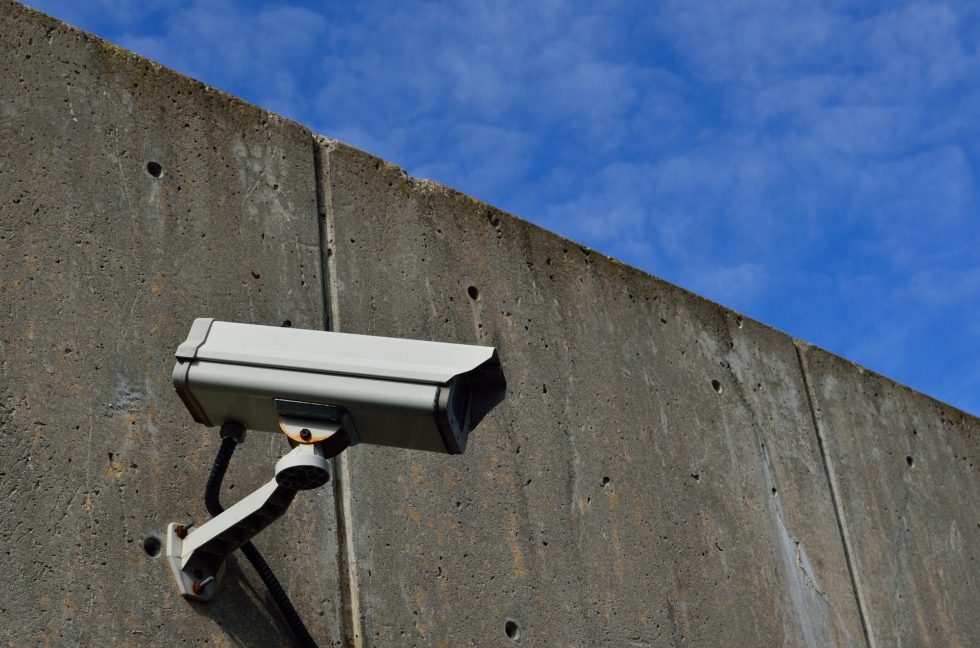 Obrázek: USA se bouří proti technologiím na rozpoznávání obličeje, skončí vývoj a výzkum?