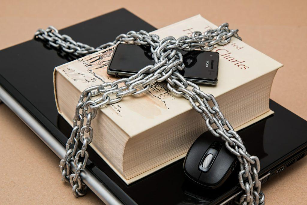 Obrázek: Svobodný internet je na ústupu, říká americká neziskovka Freedom House
