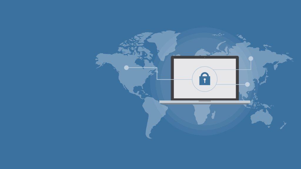 Obrázek: Při práci zdomova vbezpečí nejste, hackeři specificky útočí na zranitelné VPN