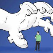 Obrázek: Opusťte na měsíc Facebook, bude vám lépe, říká americká studie