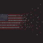 Obrázek: Čína chce náš výzkum, tvrdí USA a upozorňují na zvýšené množství kybernetických útoků