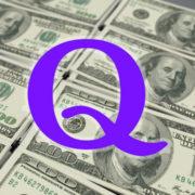Obrázek: Initiative Q chce být lepší než peníze i Bitcoin: Jde o podvod, nebo revoluci?