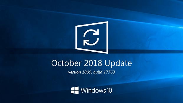 Obrázek: Nefunguje vám Windows Media Player? Nejhorší aktualizace Windows 10 v historii ze systému udělala domeček z karet