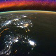 Obrázek: NASA uzavřela spolupráci se 13 vesmírnými společnostmi, všechny jsou z USA