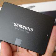 Obrázek: Výrobci SSD disků podcenili zabezpečení: Útočníci se dostanou k datům i když šifrujete