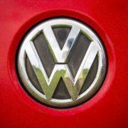 Obrázek: Auto odemknete pomocí iPhonu: Apple prohlubuje spolupráci s Volkswagenem