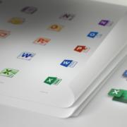Obrázek: Největší letošní vizuální změna ve Windows 10: nového vzhledu se dočkají ikony