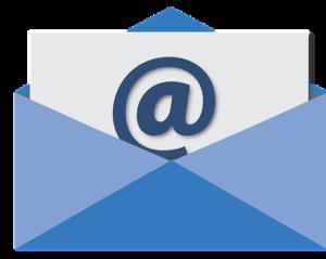 Obrázek: Jak rozpoznat falešné e-maily? Pozor na odkazy a přílohy, zfalšovat jde i odesílatele