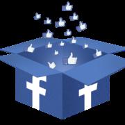 Obrázek: Tajemná hardwarová divize Facebooku se dělí: na čem opravdu pracuje?