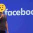Obrázek: Smažte svůj profil na Facebooku, varuje zakladatel Applu uživatele sociální sítě