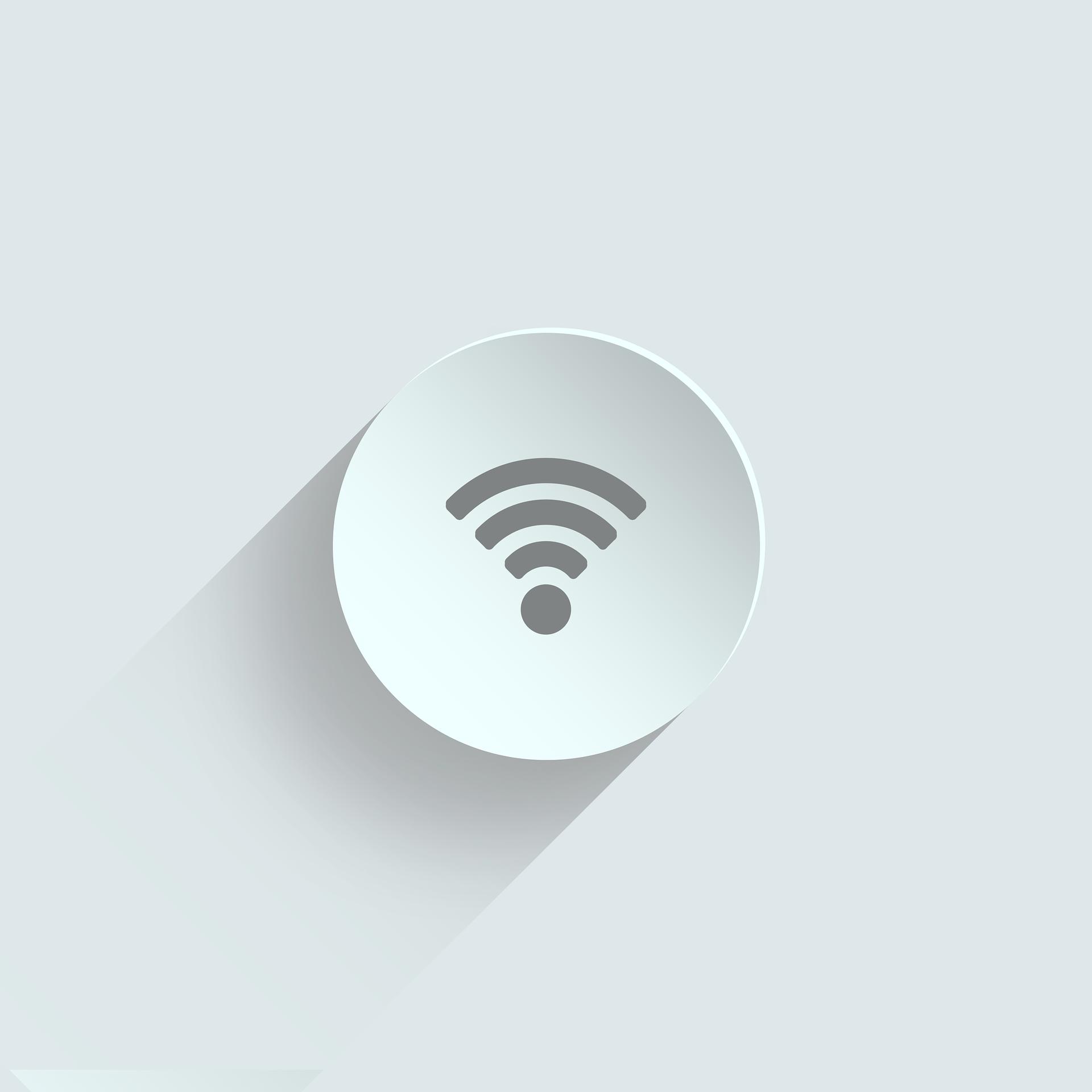 Obrázek: Připojení až 100× rychlejší než 4G: V roce 2019 se dočkáme prvních 5G telefonů