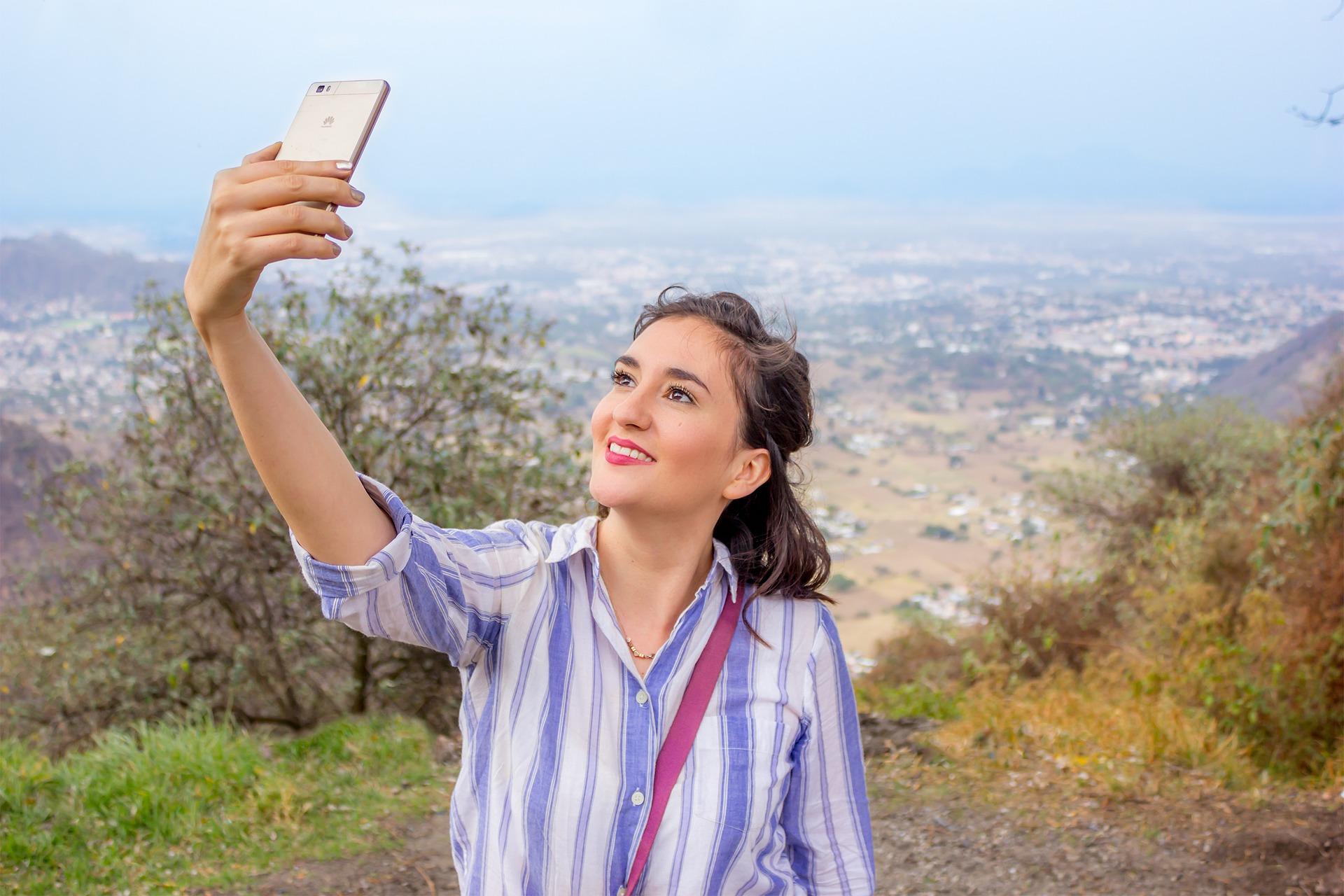 Obrázek: Huawei v roce 2018 prodal přes 200 milionů smartphonů, překonává Apple a je na dosah Samsungu
