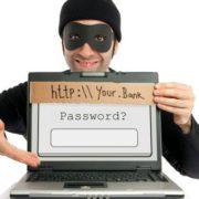 Obrázek: V Brně k hackerskému útoku na nemocnici nedošlo: Chyba uživatele ale může skončit sledováním nás všech