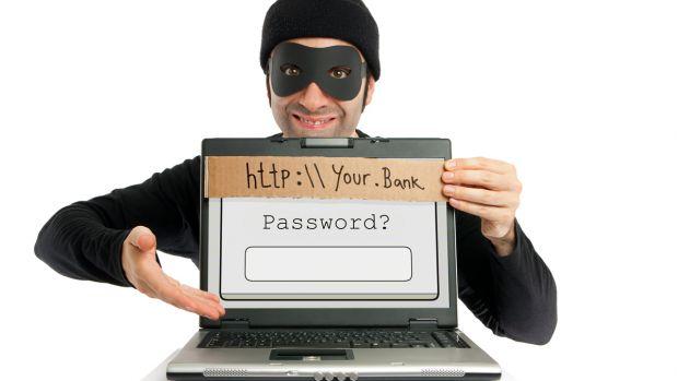 Obrázek: Íránští hackeři útočí na Evropské elektrárny, říkají výzkumníci zRecorded Future