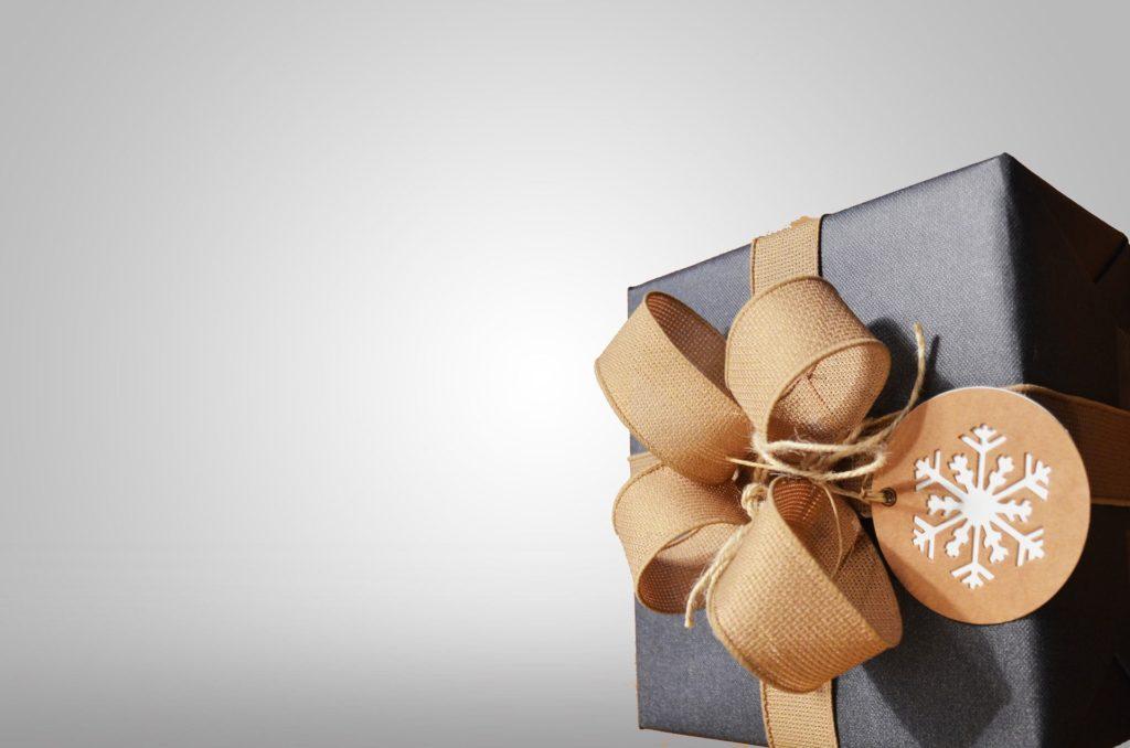 Obrázek: Co s nechtěnými dary po Vánocích? Trpět je nemusíte, jdou prodat, darovat dál i vrátit