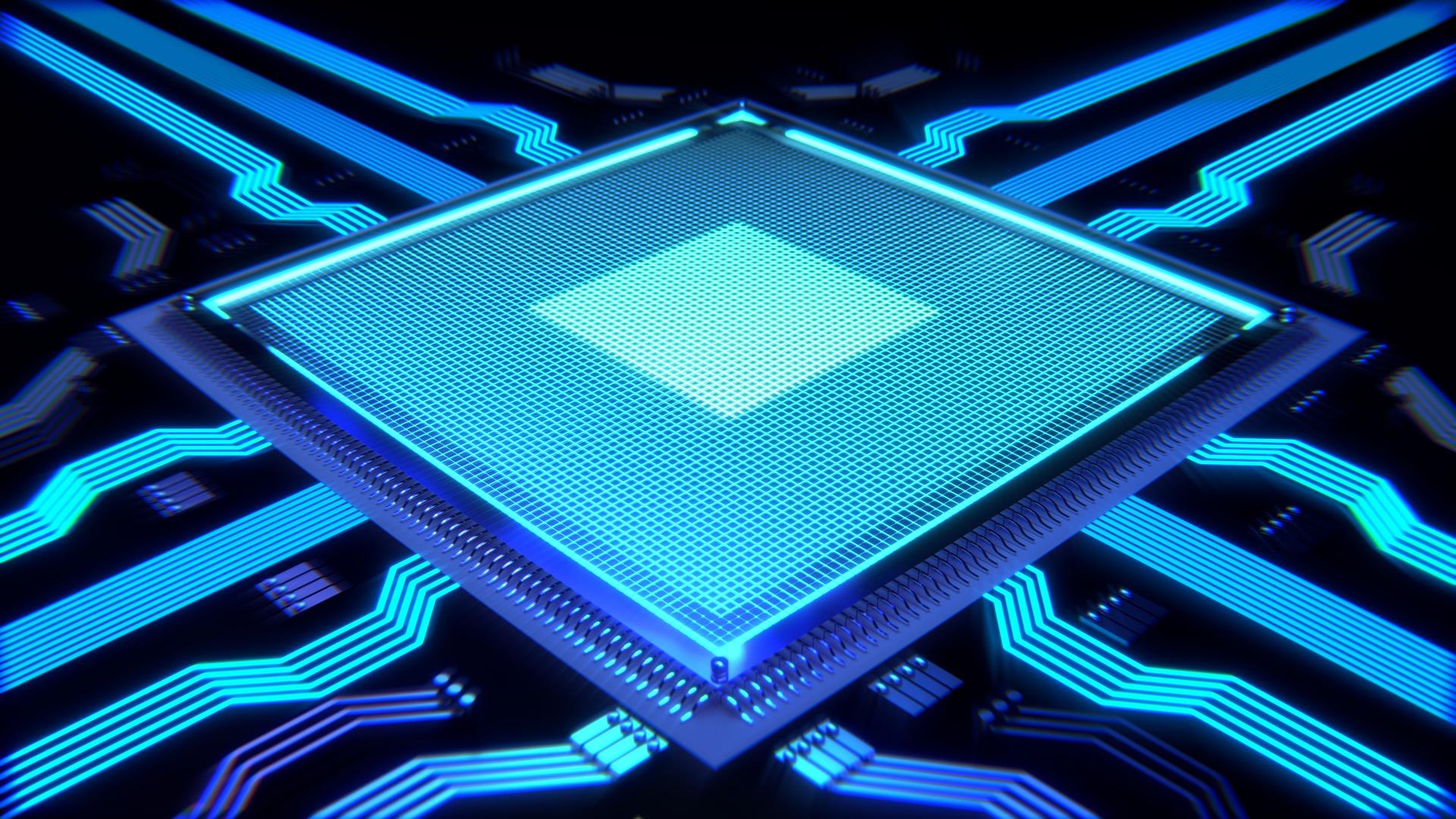 Obrázek: Qualcomm Snapdragon 855 pro 5G chytré telefony oznámen: bleskovou rychlost doprovodí umělá inteligence