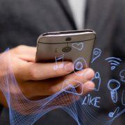 Obrázek: Jak nebýt na mobilu: zbavte se závislosti na chytrém telefonu pomocí několika jednoduchých triků